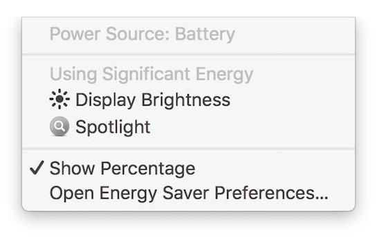 display-brightness-Sierra