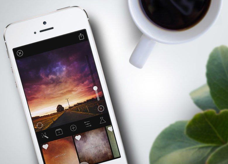 10 apps for enhancing iPhone photos | Cult of Mac