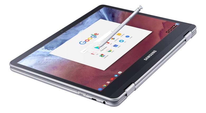 samsung-chromebook-pro-plus2