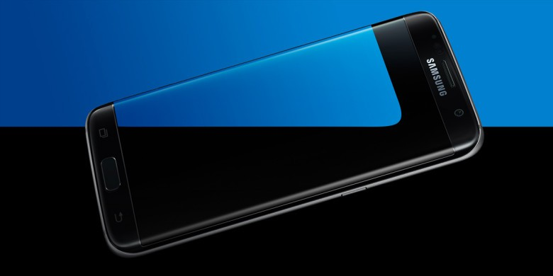 samsungs-new-galaxy-s7-and-s7-edge-bring-better-designs-incredible-specs-image-cultofandroidcomwp-contentuploads2016024_vr-homepage-desktop-size-a-letterbox-v1-780x390