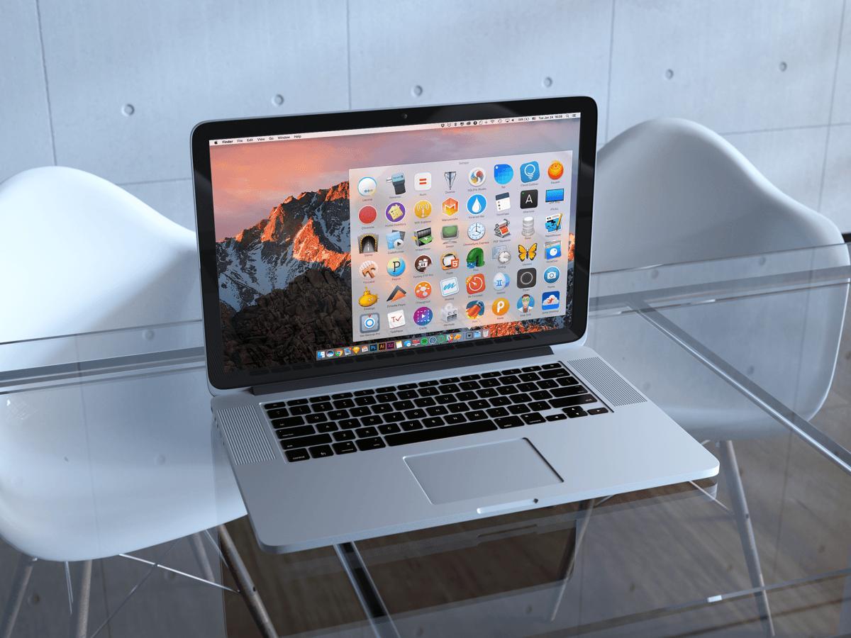 Setapp Mac apps subscription service