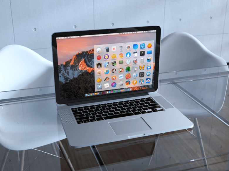 Setapp Mac apps subscription service