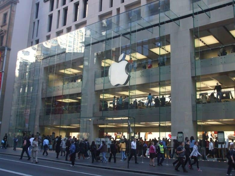 Apple_Store_in_George_Street,_Sydney