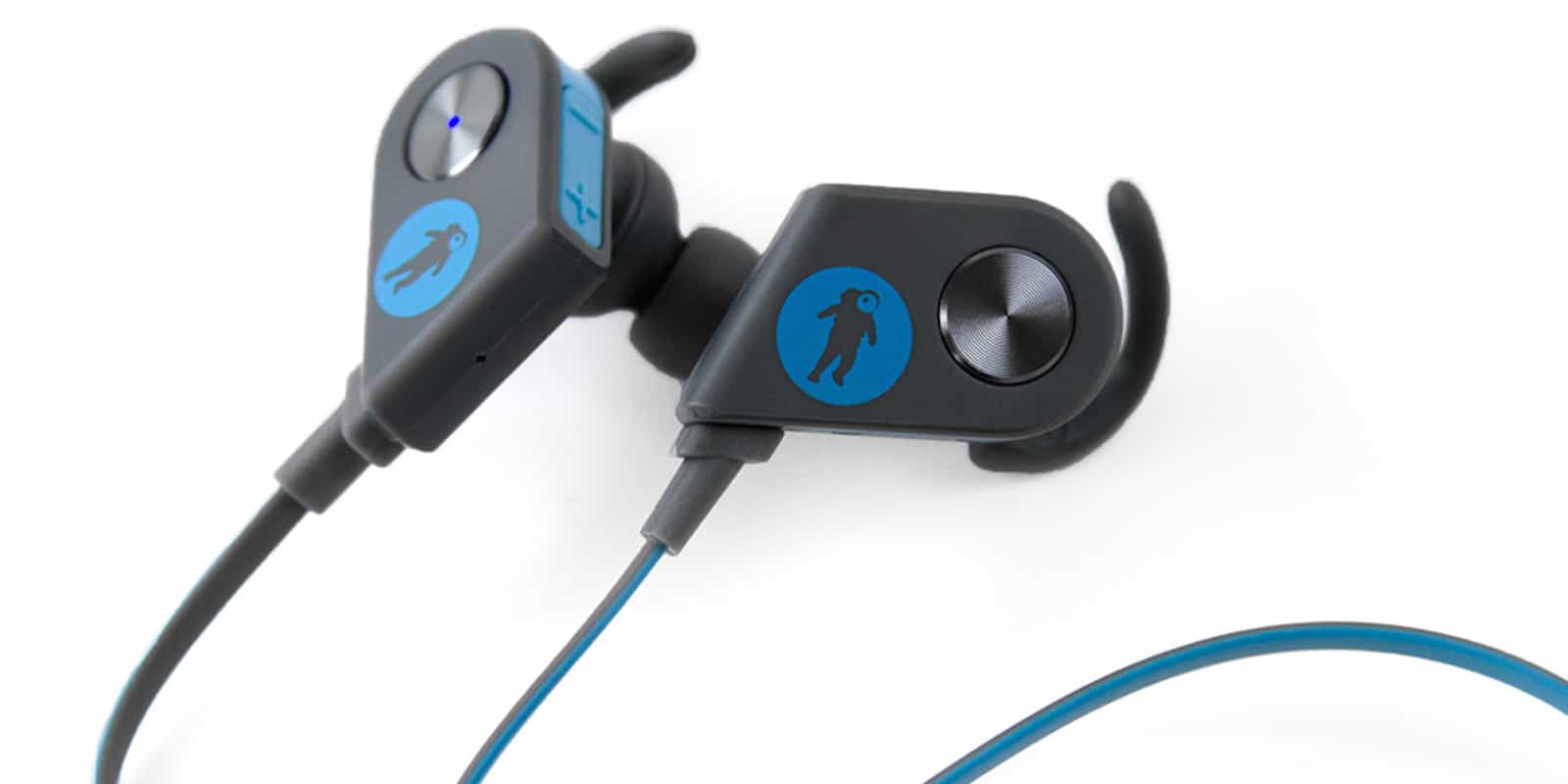 CoM - FRESHeBUDS Pro Magnetic Bluetooth Earbuds