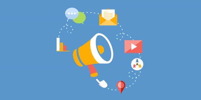 CoM - Silicon Valley Social Media Marketing Course & Certification