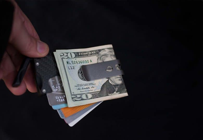 Fantom wallet