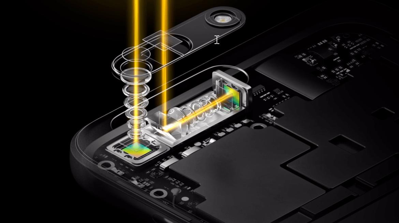 Oppo-5x-lens-periscope