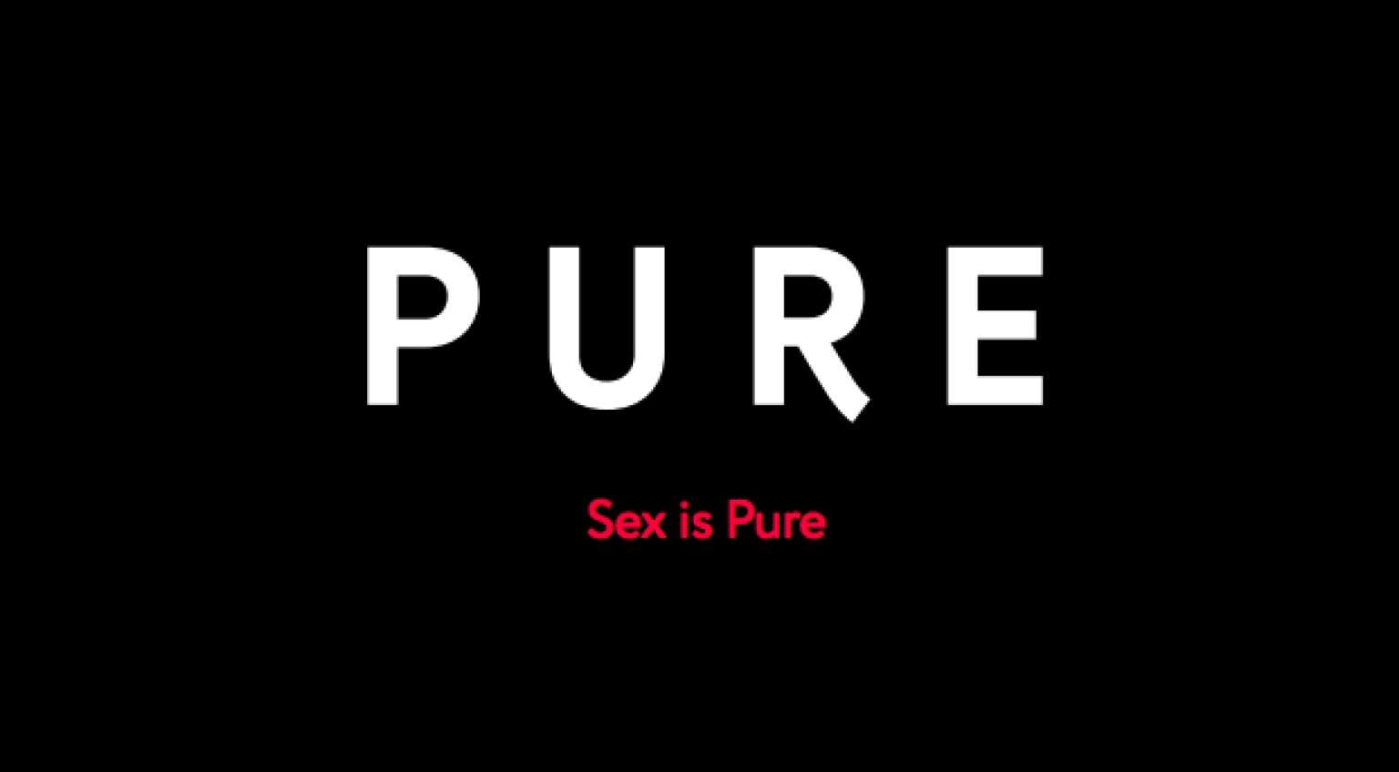 Pure hookup app for android