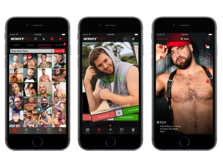 good dating apps for iphone Download pof dating and enjoy it on your iphone, ipad, and ipod touch  the pof dating app has the  it's a good thing this site has so many features for .