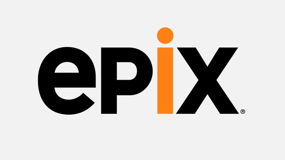 Apple TV gets EPIX app with free trial for new users