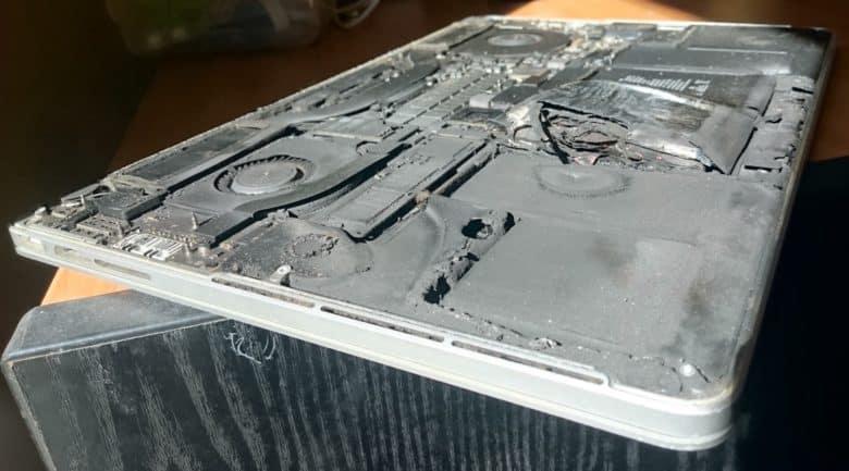 exploding-MacBook-Pro
