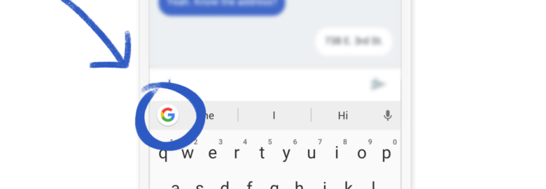 How to use Gboard dictation to improve iOS dictation | Cult