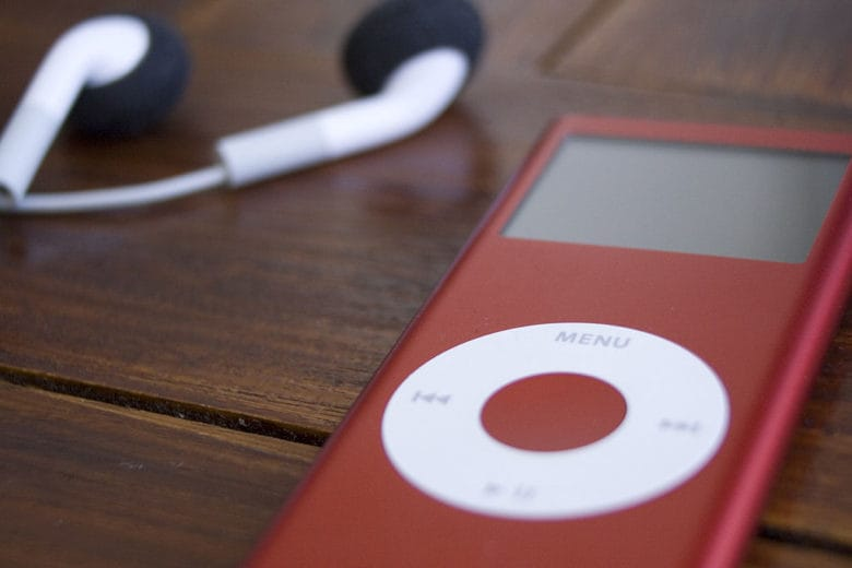 RED or dead? Apple's best and worst PRODUCT(RED) devices ...