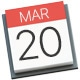 March 20: Today in Apple history: Twentieth Anniversary Mac lands with a thud