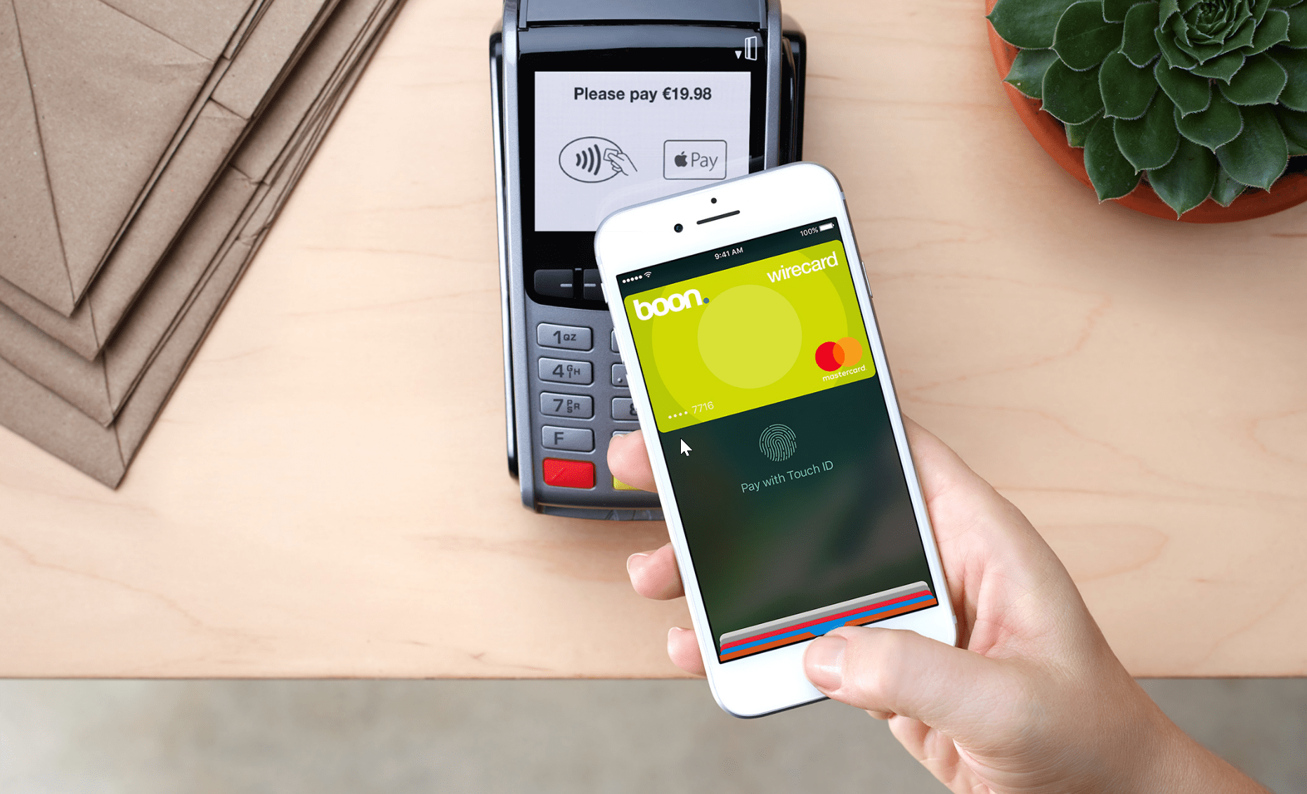 Apple-Pay-Ireland