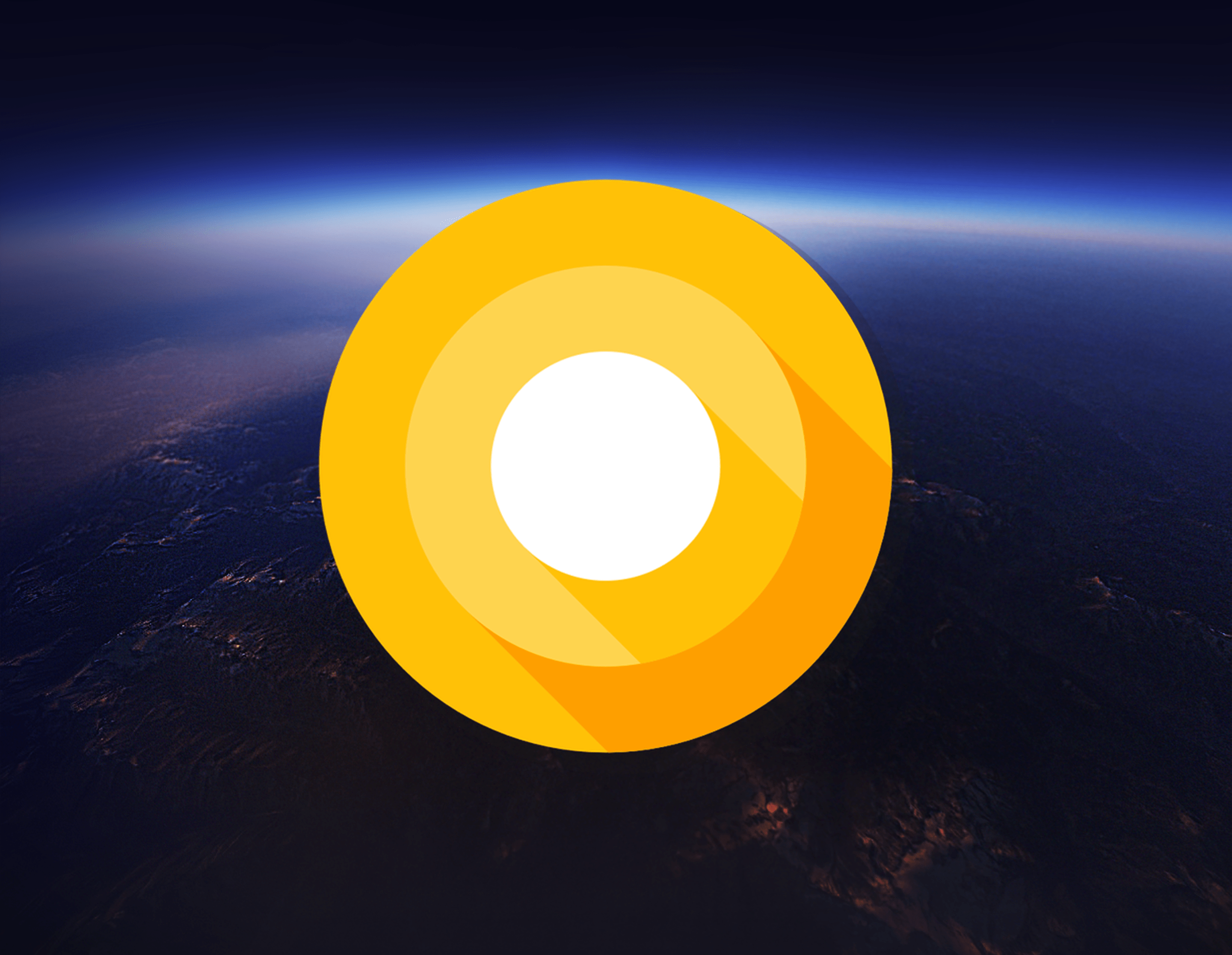 Android O makes its public debut this fall.