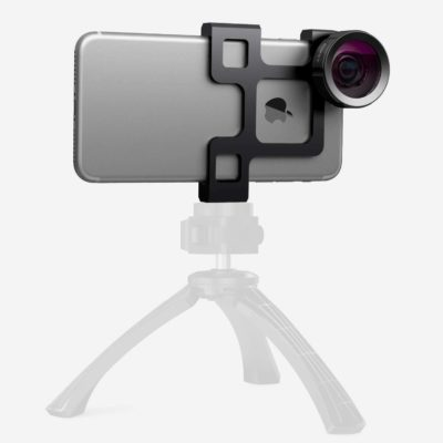 aukey iphone 7 case
