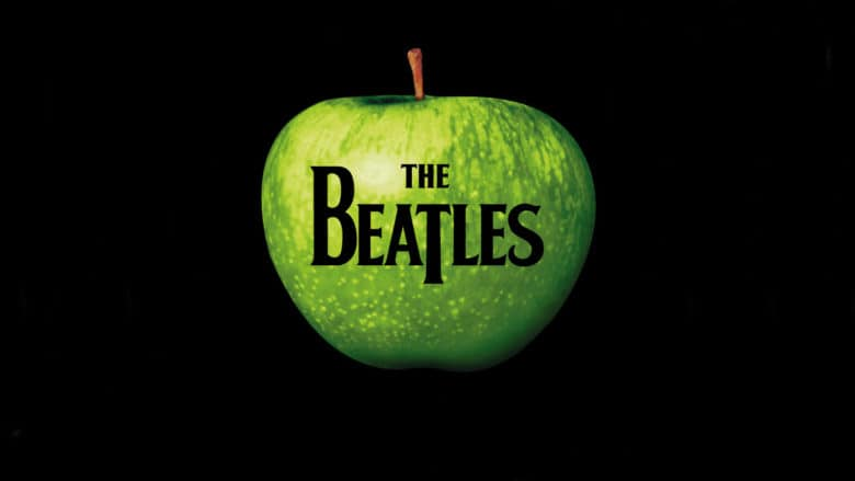 Today In Apple History Goes To War With The Beatles Again