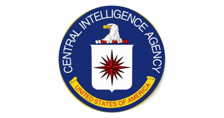 The CIA has been hoarding zero day exploits.