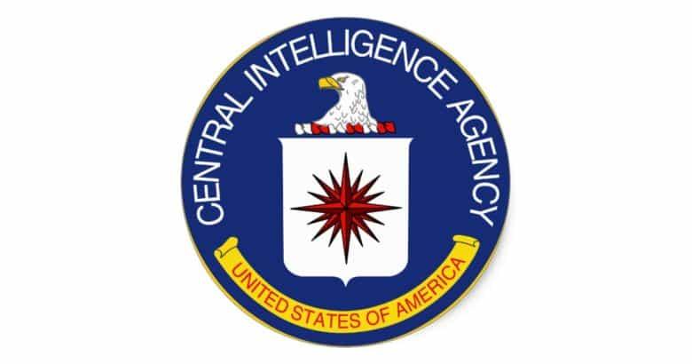 The CIA has been hoarding zero day exploits.