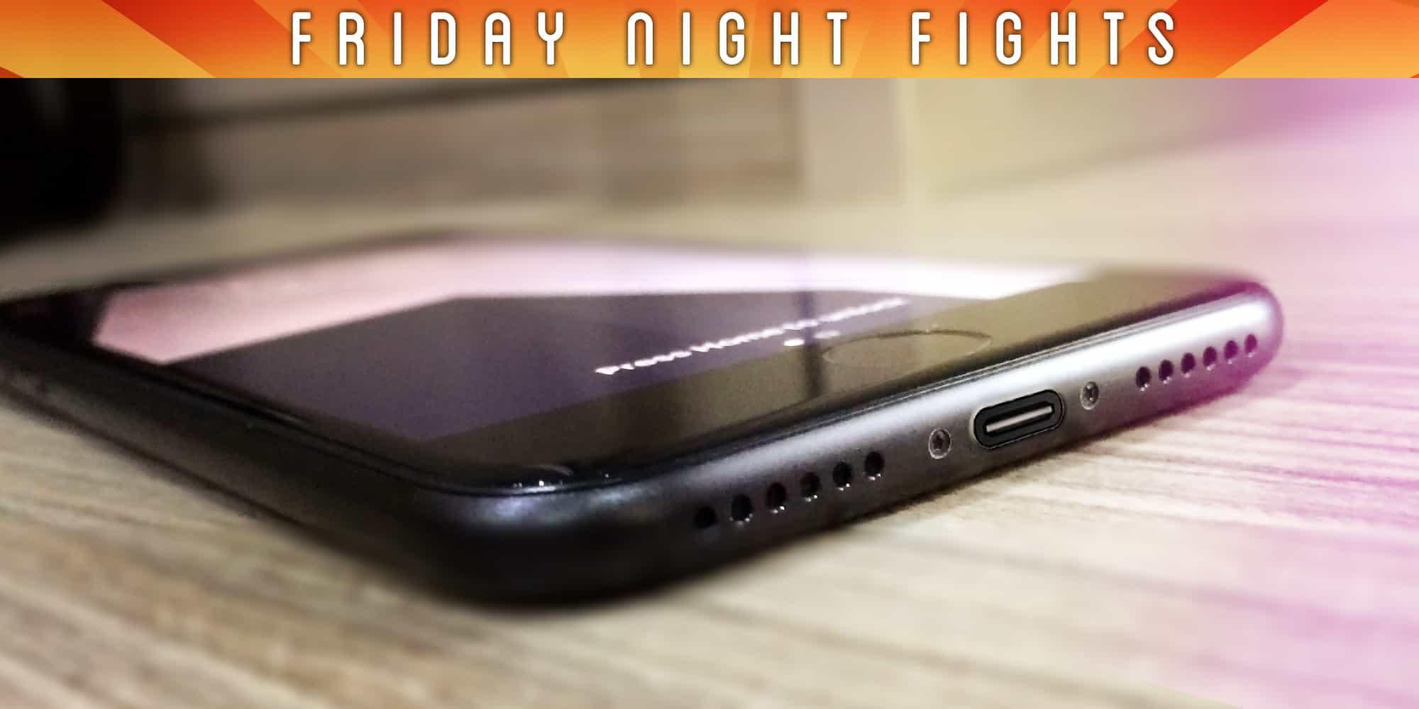 friday_night_fights