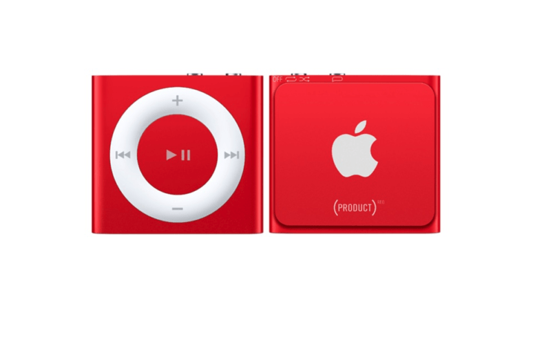 red or dead apple s best and worst product red devices cult of mac