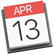 April 13: Today in Apple history: Early iPad rumor gets Apple fans buzzing