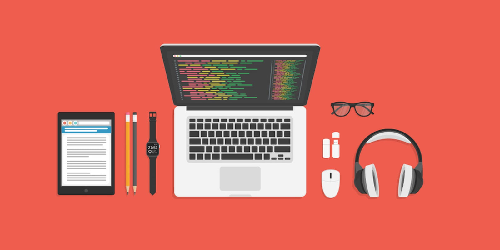 CoM - Pay What You Want- Learn to Code 2017 Bundle