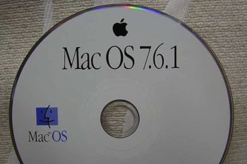 Apple today released Mac OS X 10.6.2, the second maintenance update for Snow Leopard, via Software Update and the company's software downloads... - an issue that might cause your system to logout unexpectedly - a graphics distortion in Safari Top Sites - Spotlight search results not showing...