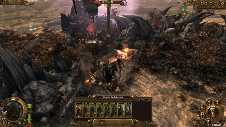 Popular PC game Total War: Warhammer is coming to Mac | Cult