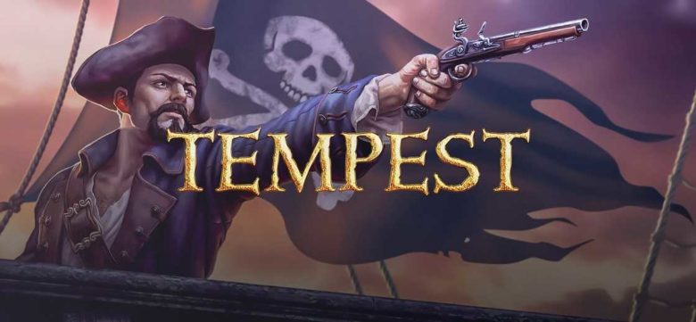tempest-android-game-apk