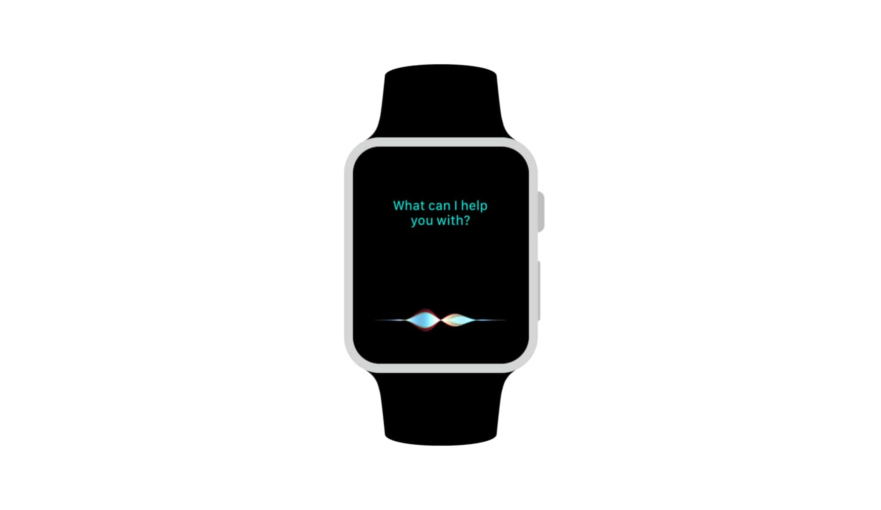 watchOS 4 siri improvements