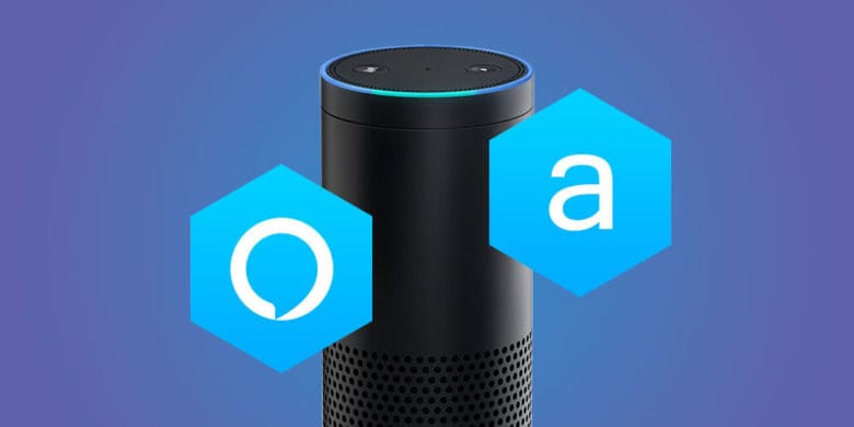 CoM - Amazon Alexa Coding Bundle- From Zero To Hero