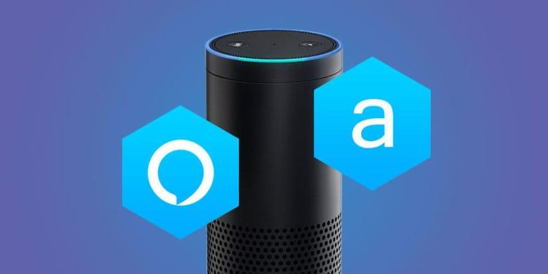 CoM - Amazon Alexa Coding Bundle- From Zero To Hero