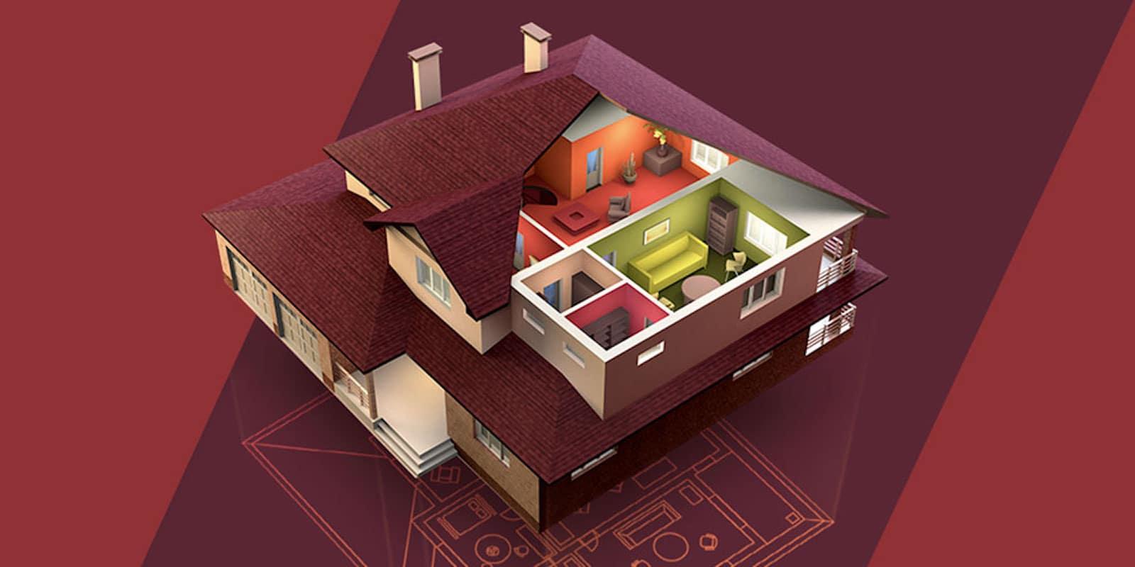 100 home design 3d gold undo procreate for ipad 18