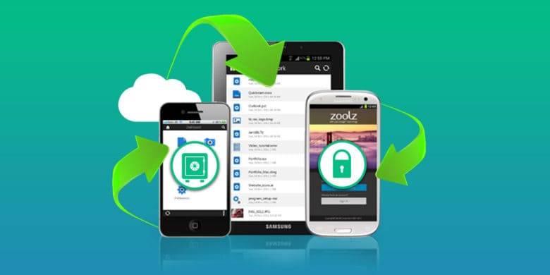 Get Control Of Your Inbox Ios Data And More With The