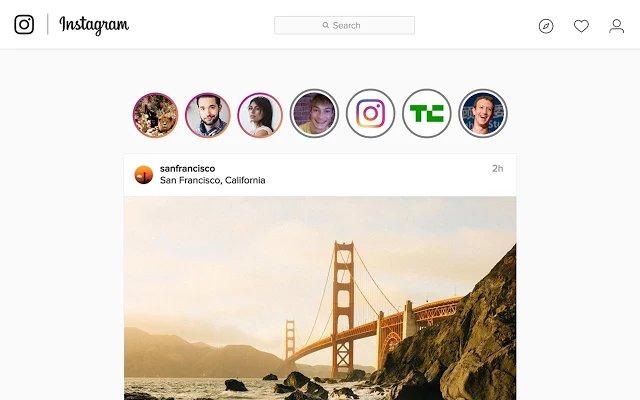 Instagram-on-web-3