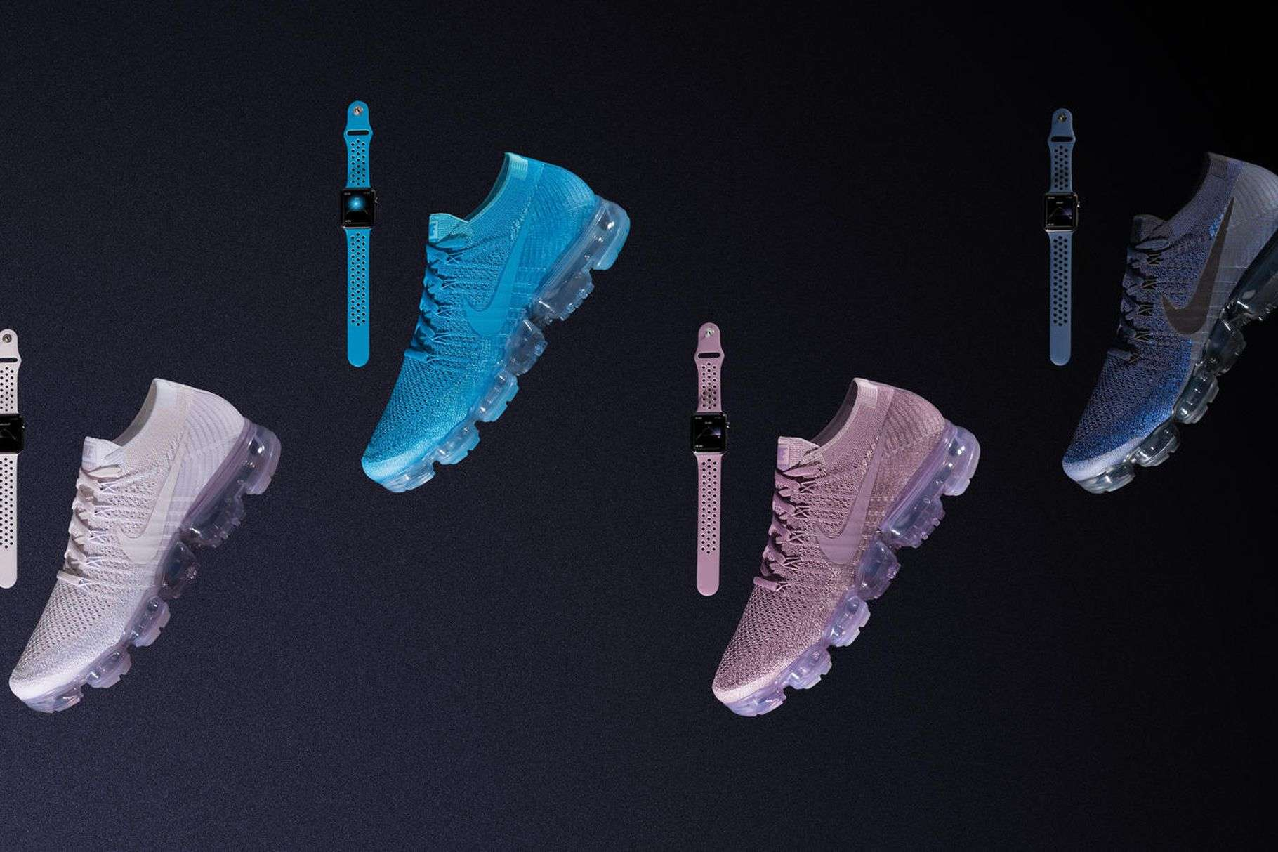 Nike_Vapormax_DTN_Direction2_Full_Set_16x9_native_1600.0