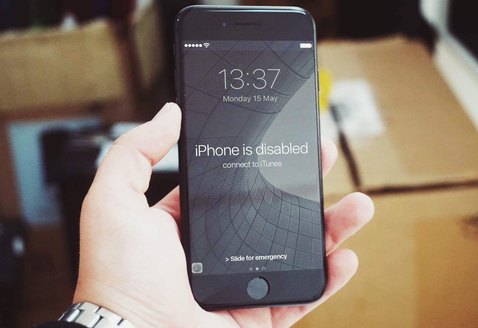 check if iphone is stolen tip check if a used iphone is stolen before buying 16807