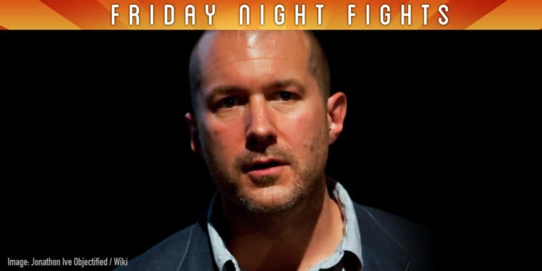 friday_night_fights