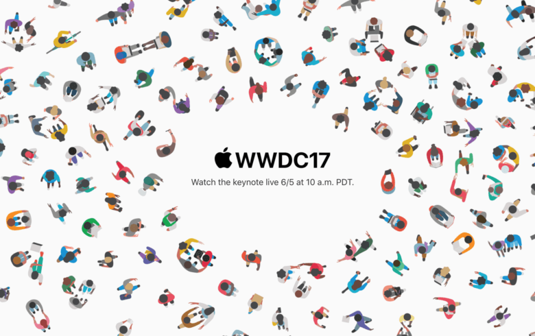 WWDC 2017 is nearly here.
