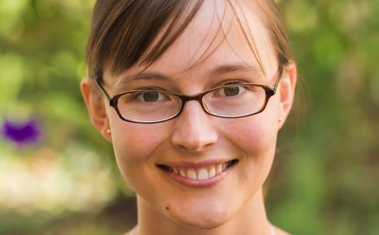 Instrumental CEO Anna-Katrina Shedletsky