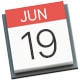 June 19: Today in Apple history