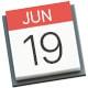 19 de junio: hoy en la historia de Apple: Apple lanza Power Macintosh 9500, que es más rápido y más ampliable que los modelos anteriores