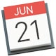 June 21: Today in Apple history: Apple releases iOS 4, which brings multitasking and FaceTime