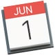June 1: Today in Apple history: Apple II gets a disk drive, the Disk II floppy drive