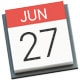 June 27: Today in Apple history: Terrible quarter marks the end for Apple CEO Gil Amelio