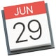 June 29 Today in Apple history