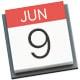 9 de junio: Hoy en la historia de Apple: Ellen Feiss se convierte en una estrella poco probable gracias a la campaña publicitaria Switch de Apple