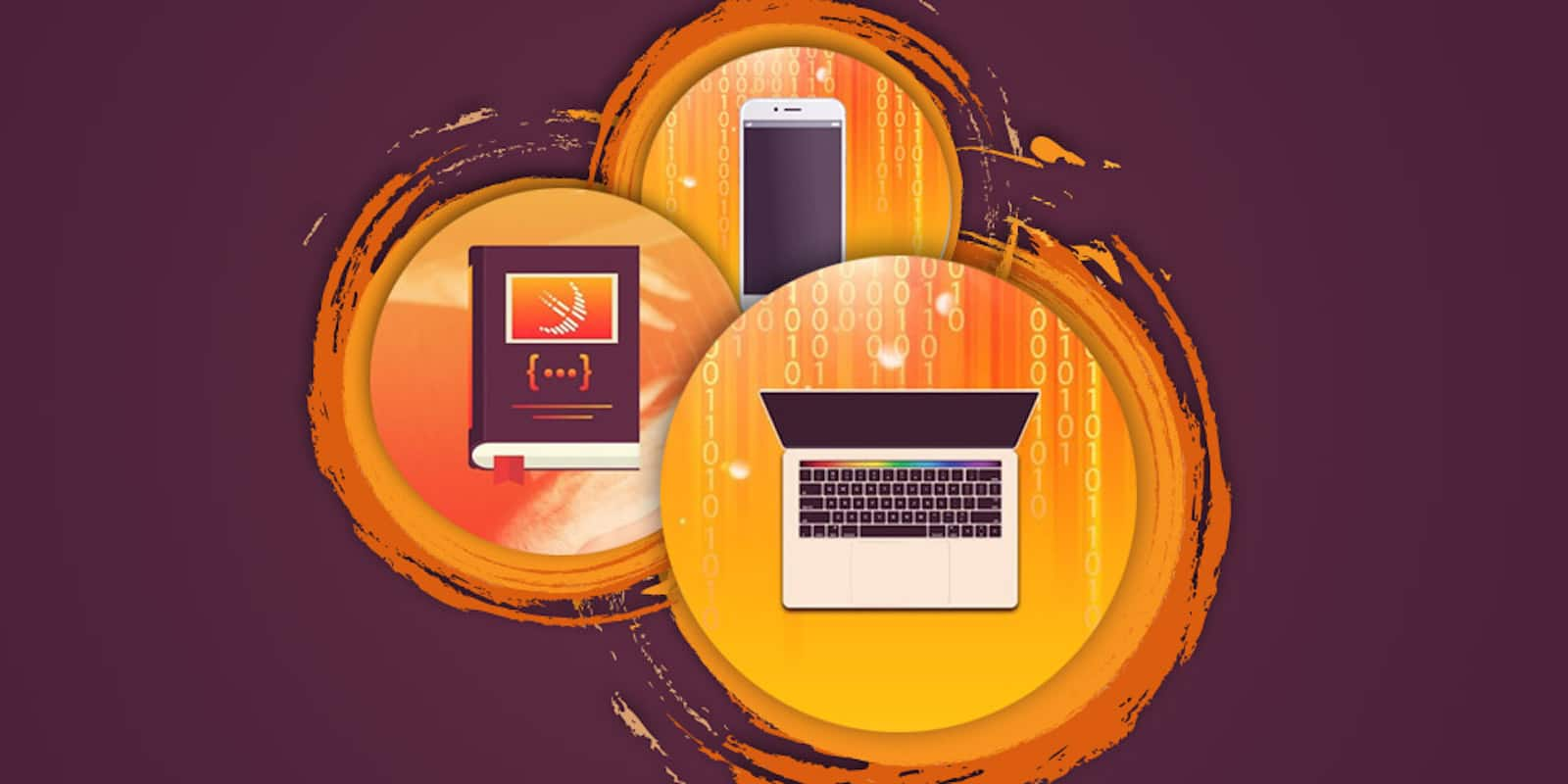 The Complete Swift 3 Hacking Bundle